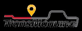logo-transmaquina